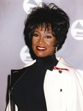 Patti LaBelle Candid Shot