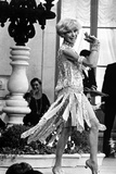 Carol Channing Dancing in Classic