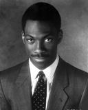 Eddie Murphy in Tuxedo Portrait