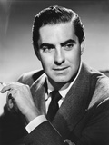 Tyrone Power 54