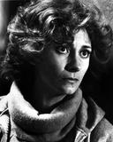 Elizabeth Ashley Portrait in Classic with Shawl