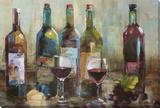 Sction des Vins II