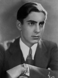 Tyrone Power 43 - Photograph Hollywood Print