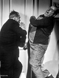 Desperate Hours Classic Movie Scene 4