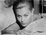 Vertigo 9 - Photograph Hollywood Print