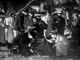 Desperate Hours Classic Movie Scene 6