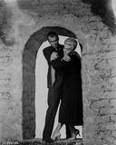 Vertigo 6 - Photograph Hollywood Print