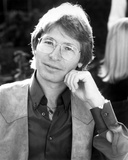 John Denver in Blazer With Eyeglasses