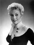 Kim Novak in Formal Outfit Portrait