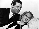 Thelma Todd Couple Picture in Classic