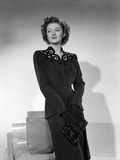 Myrna Loy Holding Bag in Blouse