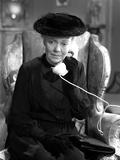 Jane Wyman Calling in Classic