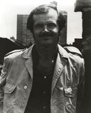 Jack Nicholson in Denim jacket