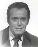 Henry Fonda in a Suit and Tie