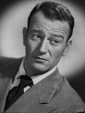 John Wayne Rio Grande 1950
