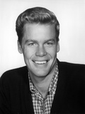 Doug McClure in Cowboy Outfit