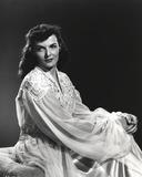 Jane Russell Classic Portrait