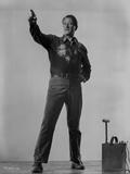 John Wayne - The Quiet Man