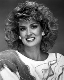 Mary Hart Portrait in Classic