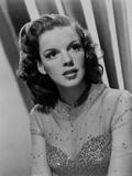 Judy Garland 1940