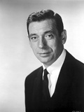 Yves Montand Portrait Classic