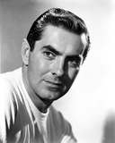 Tyrone Power 49