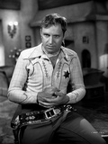 Gene Autry in Cowboy Outfit
