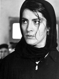 Irene Pappas Portrait