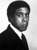Richard Pryor in Black Suit