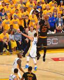 2016 NBA Finals - Game 5