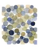 Series Dots Autumn