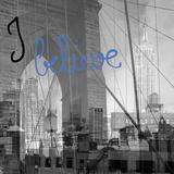 NY NYI Believe
