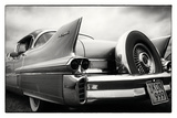 Cadillac Fleetwood Sixty  1958