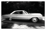 Chrysler Newport  1966