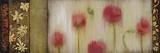 Rain Flower II