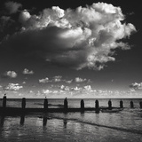 Sea and Sky III