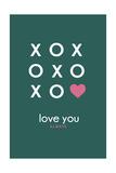 XoXo Design