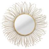 Katerina Mirror