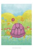 Happy Turtle II