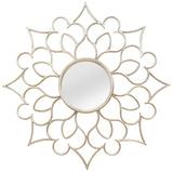 Francesca Mirror
