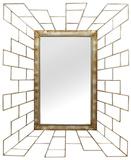 Jennifer Mirror
