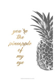 Pineapple Life III