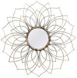 Anais Mirror