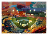 Sox Stadium  Chicago