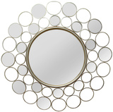 Kimberly Mirror