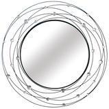 Nancy Acrylic Mirror