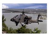 AH-64A Apache 1970