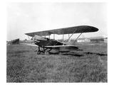 Boeing Model 8/BB-L6