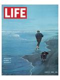 LIFE Senator Rober F Kennedy