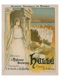 Hellé Opéra de Duvernoy